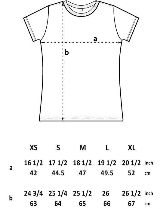 chart_shirt.jpg